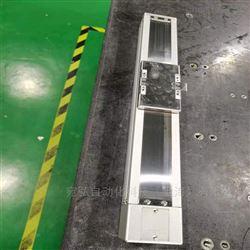 丝杆滑台RSB210-P10-S1050-MR