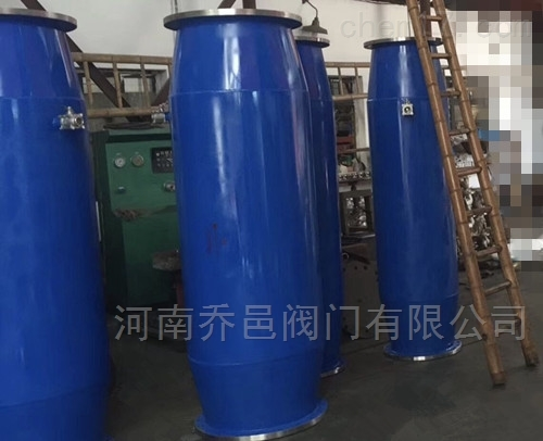 FPQ<strong><strong>氧气过滤器</strong></strong>
