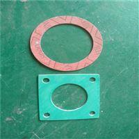 增强耐油石棉橡胶垫片