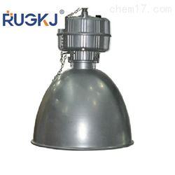 润光照明GDF9150A/GDF9150D吊环式高顶灯