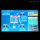 GL3250细菌过滤效率检测仪厂家