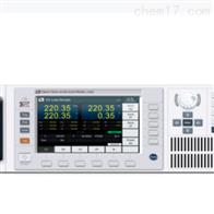 艾德克斯IT8616交/直流电子负载