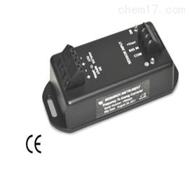 F2A1X信号频率转换器/转速表