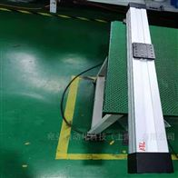 丝杆滑台RSB210-P10-S1350-MR