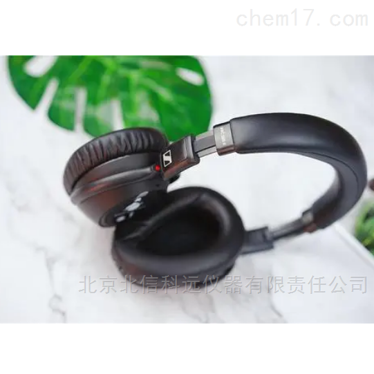 电子降噪耳机智能耳罩 重工噪音环境降噪耳机 战术听觉保护器