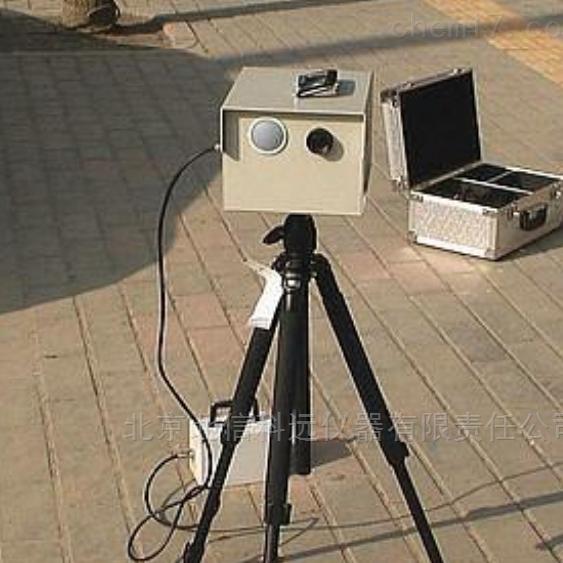 标清移动电子* 车辆检测车牌识别电子* 雷达测速图片抓拍电子*