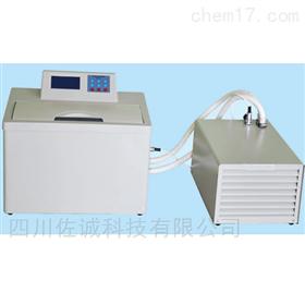 WGH-II型台式冷沉淀用恒温解冻箱技术文献