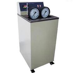 北京石油产品蒸汽压测定仪雷德法
