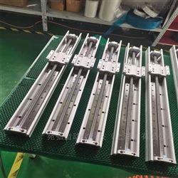 丝杆滑台RSB210-P10-S1650-MR