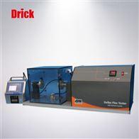 DRK220干态落絮试验仪
