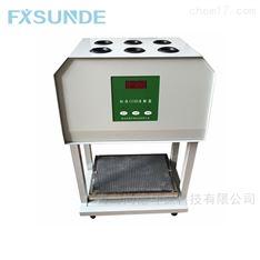 KHCOD-100 COD自动消解回流仪(6孔/12孔)