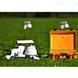 多通道全自动土壤碳通量监测系统
