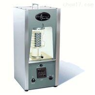 原装美国Advantech L3P-25分筛机