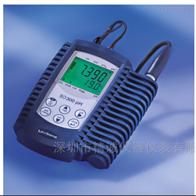 电导率快速测定仪