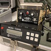 9041 Ultra II C-Trend II原装TPI 9041 Ultra II智能振动分析仪