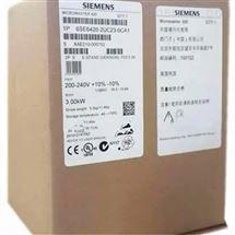 西门子6SE6420-2UC23-0CA1