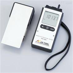 检测仪器日本ASONE进口温湿度计