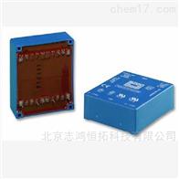 B0210016 108/250VABlock  变压器