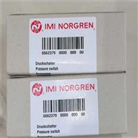 M/31082 进口NORGREN皮囊气缸