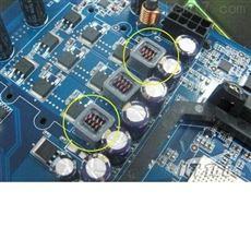西门子cpu供电模块总代理