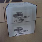 IC695LRE001GE PLC模块
