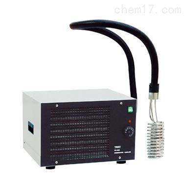投入式制冷器
