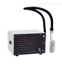 EK201投入式冷却器
