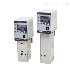 投入式恒温器A2