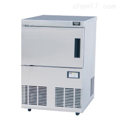 北京雪花制冰机