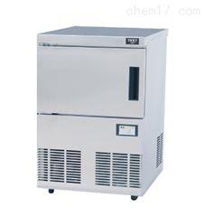 FM100北京雪花制冰机