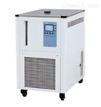 CH-3012S高低温恒温器