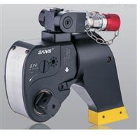 SK12-SDW1液压扭矩扳手 库号:M386478
