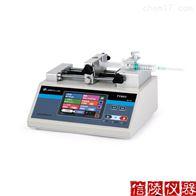 TYD03-01定量高精度微量液体实验室注射泵