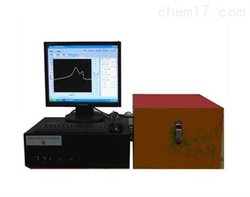杭州愛華 AWA6128AH助聽器測試儀聲級計生產廠家噪音檢測儀