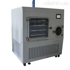 冻干设备生产线