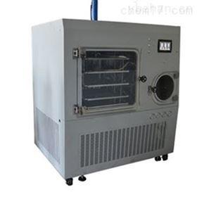 FD真空冻干设备