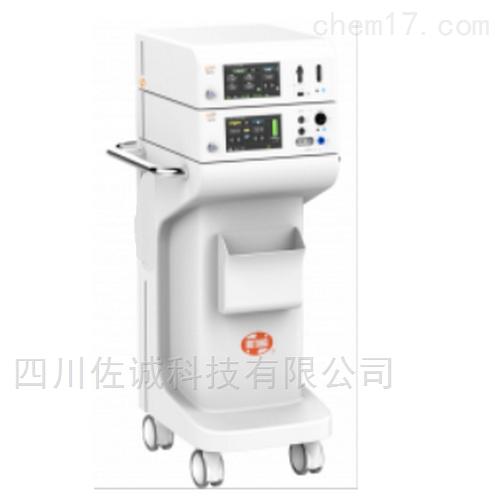 GD350-Ar+J 型高频手术治疗仪