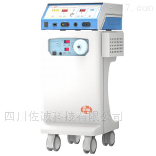 GD350-B 型LEEP手术专用高频治疗仪仪器文献
