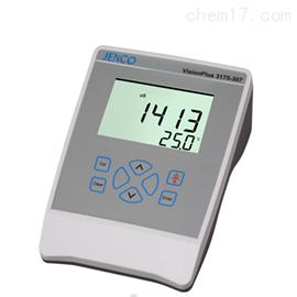 3175-307A台式电导率/TDS/温度测试仪