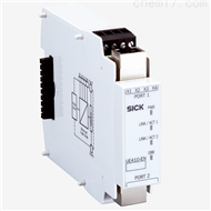 UE410-EN4德国SICK安全控制器