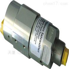 MP-T-P-4.0-G液压增压器传感器丹麦说明书