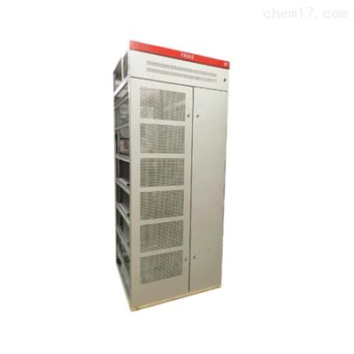 ANAPF100-380/G立柜式有源滤波器低压用电能质量治理装置谐波补偿