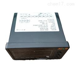 MMS-34306双输出型比例表MMS-32336顺一供应