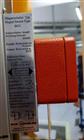 KSR-KUEBLER传感器BGU-A最新报价