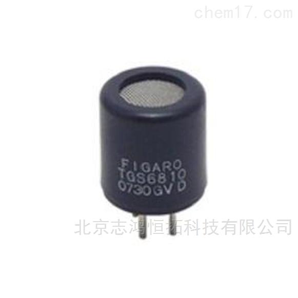 Figaro    传感器
