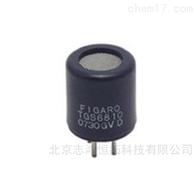 TGS6810-D00Figaro    传感器