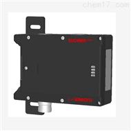 MGB2-IHB-PN-U-S3-DA-REUCHNER安全锁