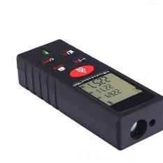 北京高精度手持式激光测距仪
