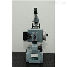 读数显微镜 库号:M287961