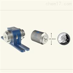 HPTS(高功率旋转器和隔离器)